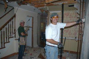 شركة ترميم منازل بالرياض شركة ترميم منازل بالرياض Renovating houses