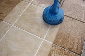 شركة جلي بلاط بالرياض شركة جلي بلاط بالرياض plain tile company