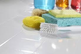 أسعار شركات تنظيف منازل