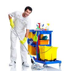Photo of شركة تنظيف شقق بالرس 0533942977