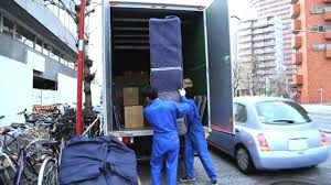 شركة تخزين اثاث بالرياض