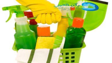 Photo of شركات تنظيف بالرياض 920008956