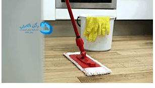 Photo of شركة تنظيف الحمام المجير بالرياض عمالة فلبينية