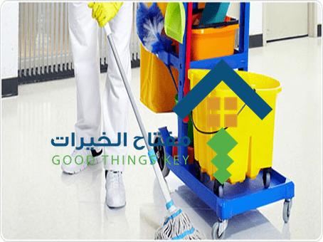 شركة تنظيف شقق محروقة بالرياض عمالة فلبينية